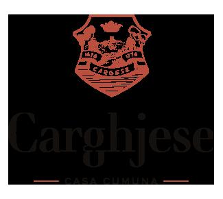 Casa Cumuna di Carghjese