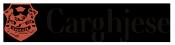 Commune de Cargèse - Cumuna di Carghjese - Site officiel