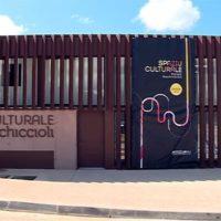 Spaziu Culturale Cargèse
